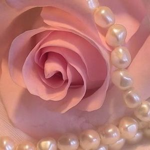 Pearls & Pink Sale! Nat'l Pearl Harbor/cotton cndy